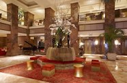lusso-hotel-new-york-the-michelangelo-small