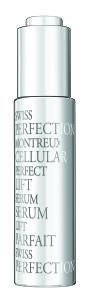 R5304 Cellular Perfect Lift Serum_CMYK