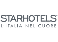 The New starhotels.com