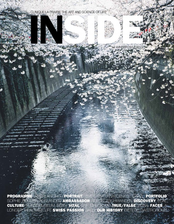 Inside_Magazine_4_EN_COVER_0