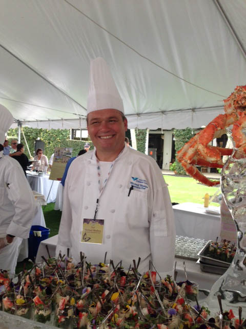 South West Florida Wine and Food Fest