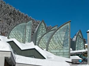 016-Tschuggen-Grand-Luxury-Hotel-Arosa-Switzerland-16