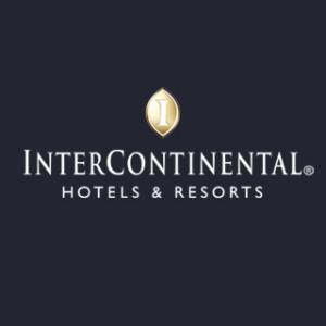 intercontinental_hotels_resorts