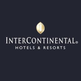 InterContinental® Hotels & Resorts unveils five new Insider Experiences
