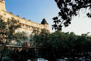 hotelritz-facade 1