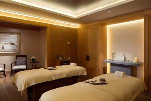 Treatment_Room_2