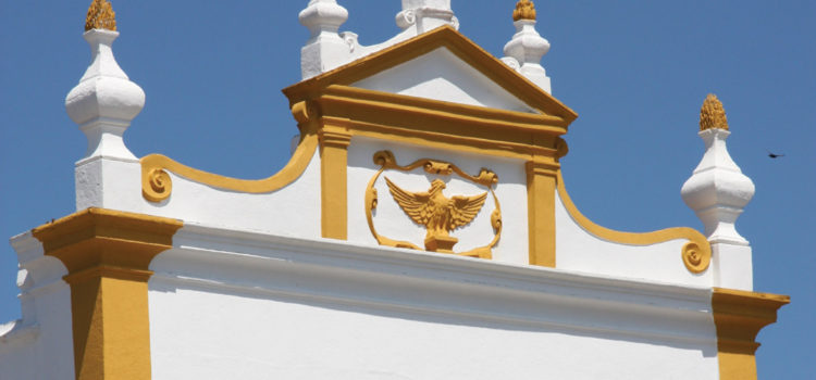 Review:  Ritz Four Seasons Lisbon