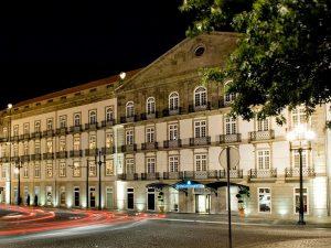 intercontinental-porto-palacio-das-cardosas-porto-portugal-1-113154