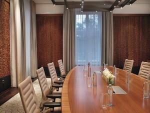 rc_vie_boardroom