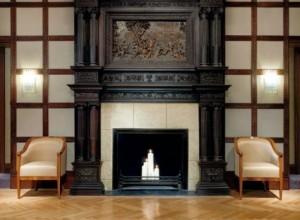 rc_vie_fireplace