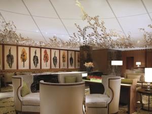 rc_vie_lobby_lounge