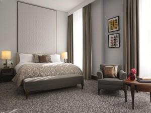 rc_vie_premium_room