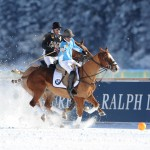 St. Moritz Polo World Cup on Snow 2015_first match_picture 2