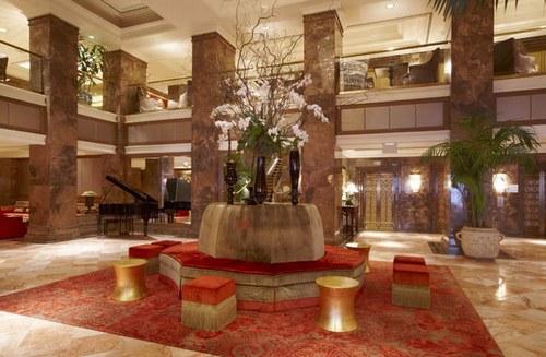Star Hotels Collezione