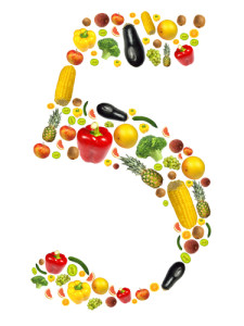 Top 5 weight loss myths