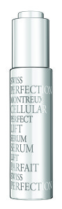 R5304 Cellular Perfect Lift Serum_CMYK