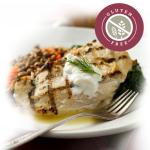 BistroMD Gluten-free program