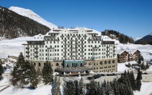 Carlton-Hotel-Aussenansicht-2048x1287