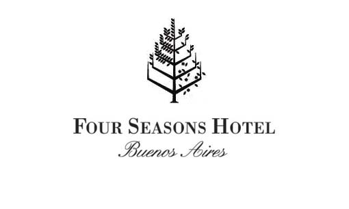 Changes and Fine Wine at Four Seasons Buenos Aires