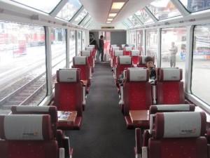 first-class-cabin