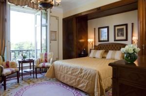 hotelritz-468 Deluxe Room