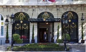 hotelritz-Entrance 1