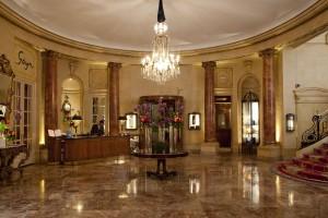 hotelritz-Lobby 1