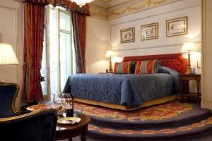 hotelritz-Presidential 3