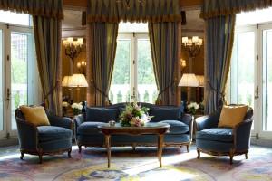 hotelritz-Royal livingroom 2