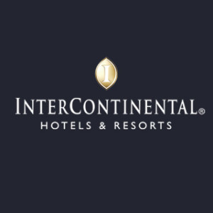 intercontinental_hotels_resorts
