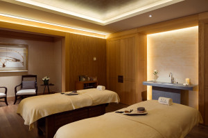 Treatment_Room_2