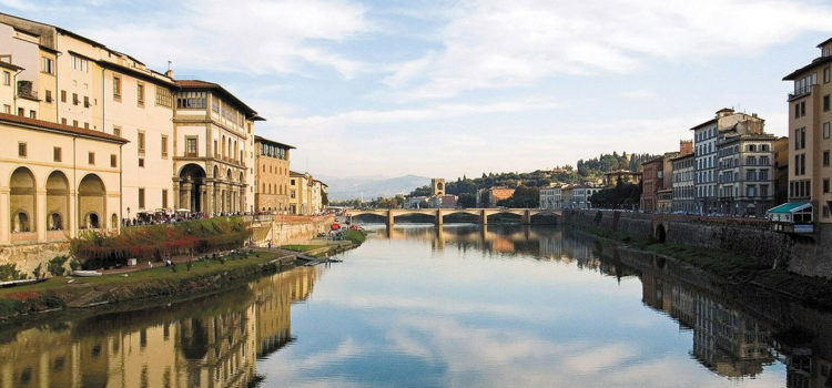 FOUR SEASONS HOTEL MILANO AND FOUR SEASONS HOTEL FIRENZE LAUNCH TWO NEW PACKAGES CELEBRATING ITALIAN LIFESTYLE