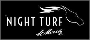 Night Turf - St. Moritz Logo