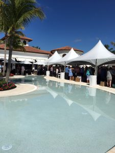 South West Florida Wine and Food Fest - 2017