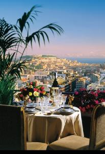 The Ritz Four Seasons in Lisbon Portugal2
