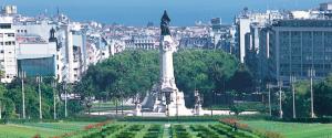 The Ritz Four Seasons in Lisbon Portugal4